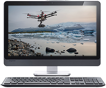 Topoprogram Photogrammetry Services